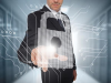 InfoWatch предложила использовать новые подходы к защите информации