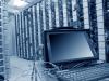 Возможности StaffCop Enterprise для системных администраторов