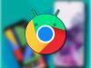 Chrome для Android теперь позволяет легче управлять разрешениями для сайтов
