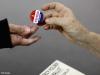 InfoWatch проанализировала утечку данных 80% избирателей США