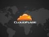CloudFlare рассказала о крупной утечке данных с сайтов-клиентов