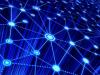 Первым президентом Cyber Threat Alliance назначен Майкл Дэниел