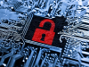 Digital Security провели анализ импланта JETPLOW для устройств Cisco