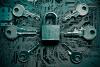 Вымогатель Cerber 4.0 замечен в новой волне атак