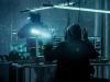 Методы, используемые правоохранительными органами для ареста пользователей дарквеба