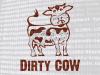 В ядре Linux устранена 0-day уязвимость Dirty COW