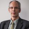 Йохан Балийон: Потенциал российского рынка защиты от DDoS огромен