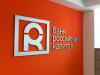 Банк Российский капитал выбрал Рутокен ЭЦП 2.0 для своей системы ДБО