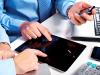 InfoWatch рассказала как выявить утечки через мобильные устройства