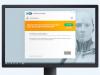 ESET представила новую версию бесплатного антивируса ESET Online Scanner