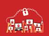 Обзор рынка систем защиты конечных точек (Endpoint Protection Platform)