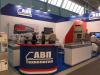 ИнфоТеКС защищает бортовые системы локомотивов компании АВП Технология
