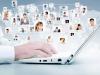 ПД более 122 000 пользователей социальных сетей под угрозой