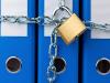 Все о проверках защиты персональных данных: кто, кого и как?