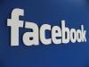Facebook выплатили эксперту 40 000 долларов за уязвимость в ImageMagick