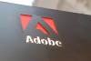 Adobe устранили уязвимость во Flash, используемую в целевых атаках
