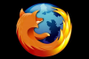 Mozilla представила бесплатный инструмент для сканирования сайтов