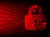 Fortinet Advanced Threat Protection для защиты от целенаправленных атак