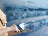 Уязвимости Frag Attacks присутствуют в устройствах Wi-Fi с 1997 года