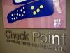Check Point проведет шестую конференцию Check Point Security Day
