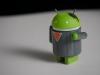 Check Point: Android-вредонос «Gooligan» крадет токены аутентификации