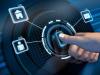 Avanpost IDM 5.0 получил улучшенный конструктор бизнес-процессов