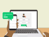 Google автоматически активирует 2SV для аккаунтов пользователей