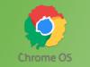 Разработчики Google опечатались и брикнули устройства на Chrome OS