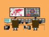Информационное взаимодействие в рамках ГосСОПКА: участники, цели и задачи
