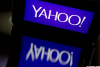 Yahoo позволяет iOS Mail иметь доступ к аккаунту даже после смены пароля