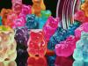 Gummy Browsers — новый способ снять цифровой отпечаток жертвы