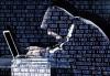 Из ИТ-сети австралийской фирмы похищены секреты военных разработок