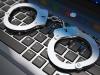 В Великобритании арестован один из хакеров, шантажирующих компанию Apple