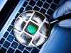 Современные информационные технологии при расследовании и раскрытии преступлений