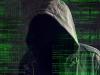 Лаборатория Касперского обнаружила новый старый способ кражи денег