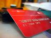 Solar inCode помогает МТС Банку защитить мобильные приложения