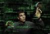 Symantec: RIG стал самым популярным набором эксплоитов в сентябре