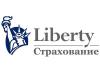vGate обеспечил защиту данных компании Либерти Страхование