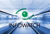 InfoWatch Vision позволяет вести интуитивное расследование инцидентов ИБ