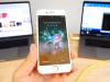 Китайские хакеры нашли лёгкий способ взлома iPhone