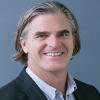 Интервью с Кевином Флинном, директором по продуктовому маркетингу Blue Coat Systems, и Алексеем Весельским, консультантом по безопасности компании headtechnology