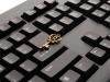 Avast выпустила дешифратор для macOS-шифровальщика FindZip