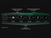 Обзор решения Kaspersky Threat Management and Defense по защите от передовых угроз и целенаправленных атак