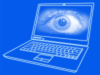 Кросс-браузерные методы слежения за пользователями