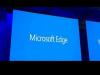 Злоумышленники научились подделывать уведомления браузера Microsoft Edge