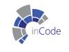 Обзор сканера кода Solar inCode 2.6