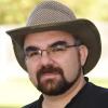 Алексей Лукацкий: Предотвращение атак необходимо, но уже недостаточно
