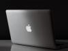 Эксперт нашел способ получить пароль FileVault на MacBook