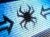 Symantec: Большинство скриптов PowerShell являются вредоносными