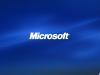 В Microsoft расстроены тем, что Google раскрыли подробности уязвимости